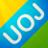 UOJ Logo